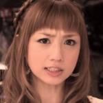 小倉優子の元旦那の浮気の相手は?ほくろを除去している?料理は実は下手だった?