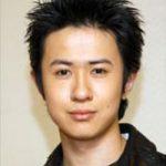 杉田智和は結婚はいつ?子供は?ツイッターの心霊写真とは?中村悠一と喧嘩してる?
