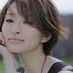 HIROこと島袋寛子の現在を調べたら悲惨すぎ?画像で検証してみた!